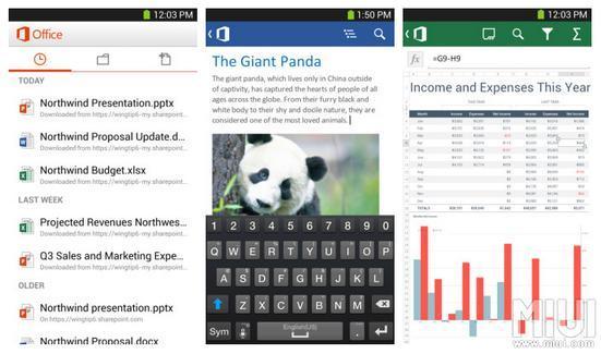 这10个Android应用能够更好帮你完成工作