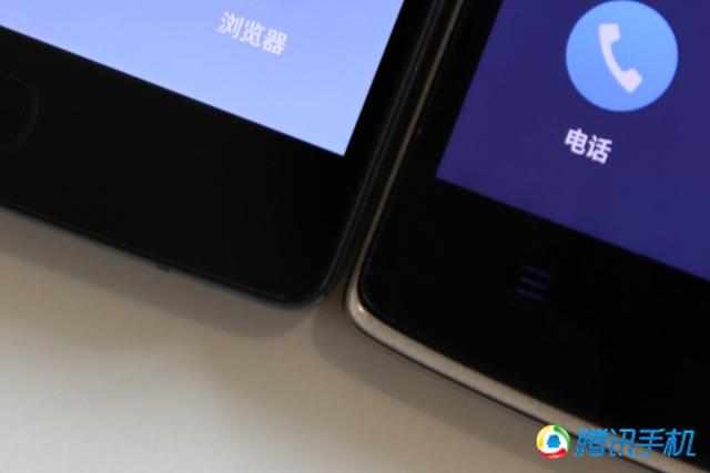 【硬碰硬】新老一加手机对比:加量不加价