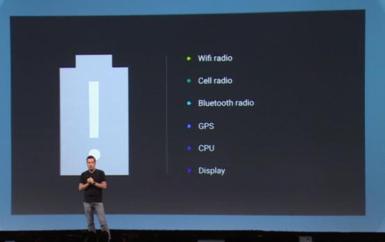 Android有史来最大改变 Lollipop十大新特性