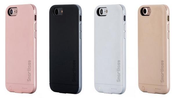 让iPhone 7双卡双待支持外接存储其实也不难