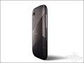 经典双核强机 HTC Sensation仅1699元