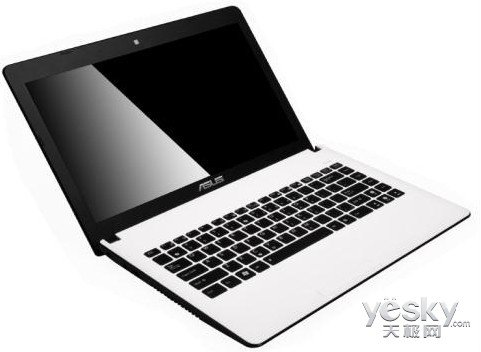 夏日主流多彩笔记本精选 首选联想Z485