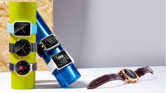 如何购买到最适合自己的智能手表?
