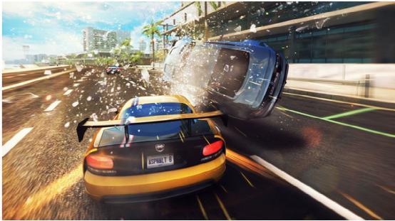 """王中王一马中特微型游戏机要翻身 Xbox和PS的""""敌人""""要来了"""