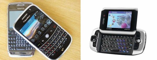 """给手机插一双键盘""""翅膀"""" 手速估计能飞起"""
