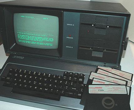 """这些技术当年都被苹果判了""""死刑"""" 但有些没死"""