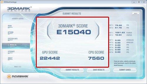 索尼E14彩壳本评测 外观时尚价格偏贵