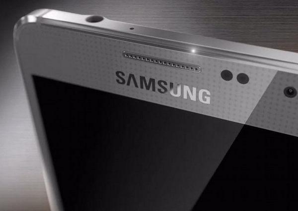 全金属三星A500规格再曝光 摄像头升级