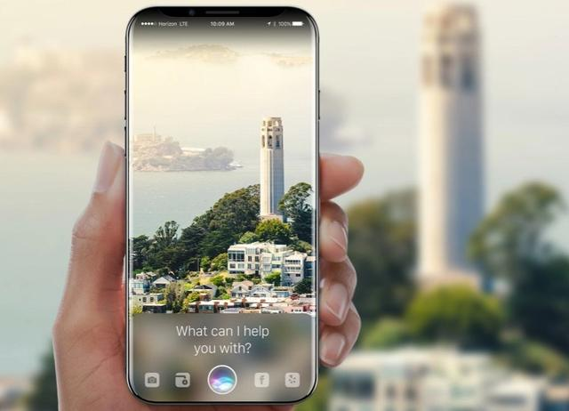 消息称Siri将在iOS 11迎来重大升级