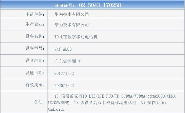 华为P10系列国行3月24日发布 传3588元起售