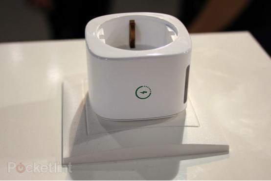Elgato Eve:功能全面的家庭监测设备