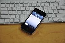 iPhone 4真机现身