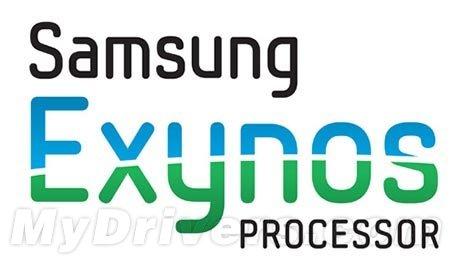 三星首款四核处理器Exynos 4412曝光