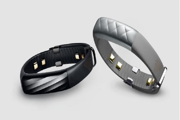 Jawbone清仓UP系列手环 转型研发医疗设备