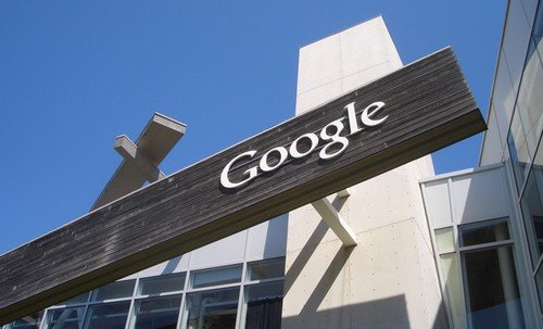 Android设备激活量达4亿 应用下载200亿