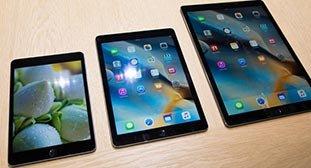 iPad Air 3���Ż��� 3��15�շ���