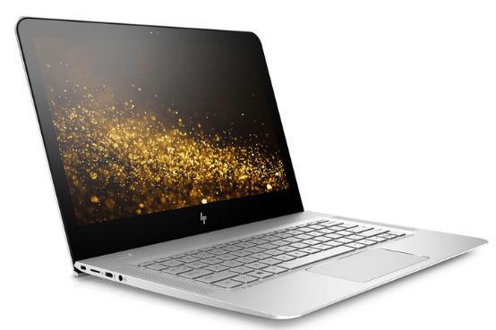 惠普发布秋季PC新品 Envy系列全线升级或将重获新生