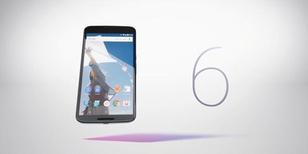 谷歌发布三款新设备 正式推出Android 5.0系统