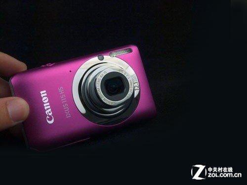 超值数码相机选购攻略 最贵不过2000元