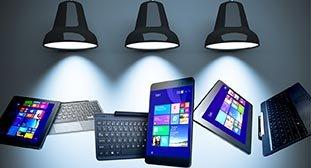����Surface Pro 4��������6���ϱ�