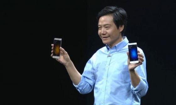 手机高端化不可避免 但小米们为何卖不了高价