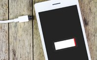 越来越神奇了 智能手机能利用无线电进行充电