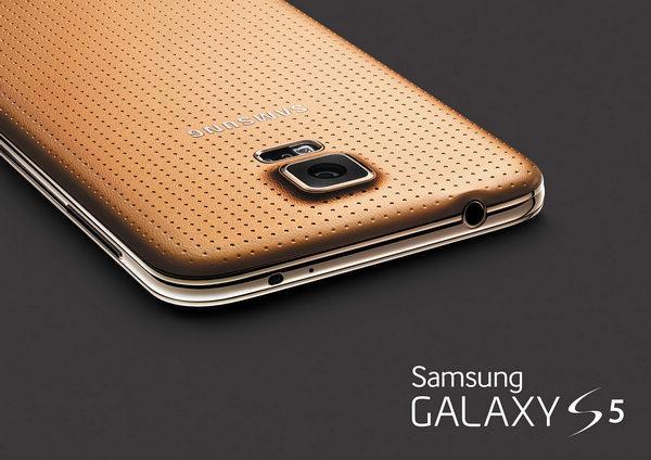 高级版GALAXY S5推出无望 六核S5 Zoom泄露