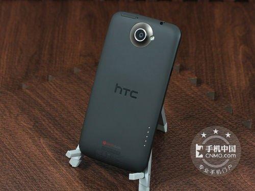 1.5GHz主频S4双核 HTC One XL降至3590