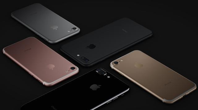 不只是存储增加 新iPhone电池容量也有提升
