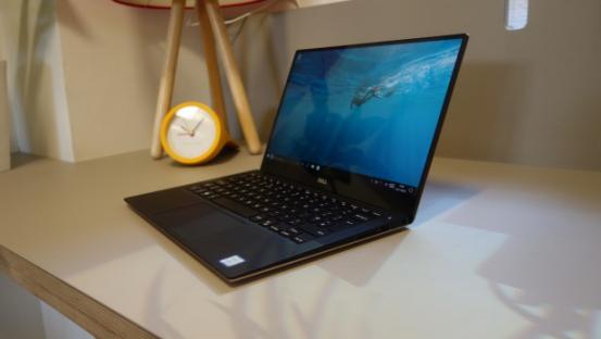 戴尔XPS13对比Surface Laptop 谁在win系统中更强