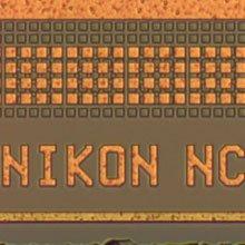 拆机显示尼康D3200传感器为自主生产