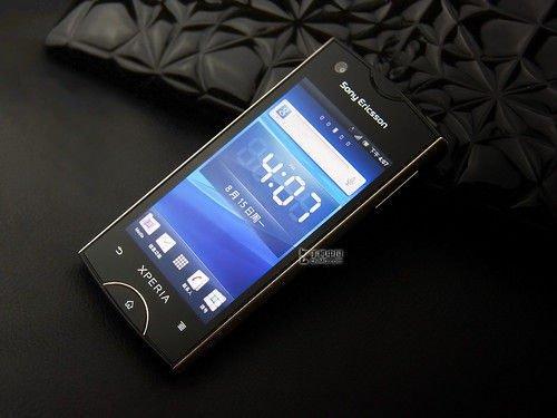 知名B2C网站热门手机价格对比 货比九家