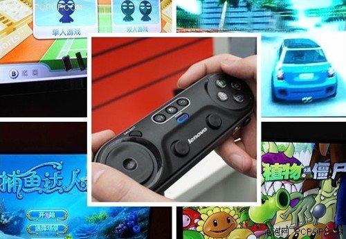 联想智好评网友娱乐新体验家庭电视如潮济源情趣用品同城图片