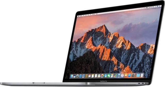 用户吐槽新MacBook Pro续航差 最短不足3小时