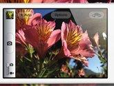 iPhone拍照软件