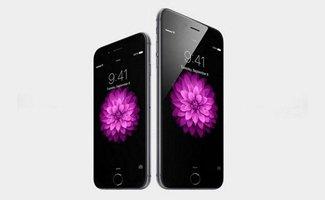 如何在国行开卖当日抢到iPhone6