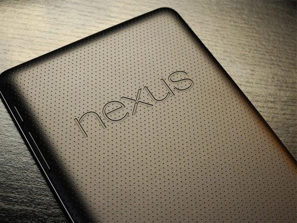 传Nexus 9或10月8日发布 配Tegra K1处理器