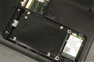 笔记本硬盘升级更要按需选择