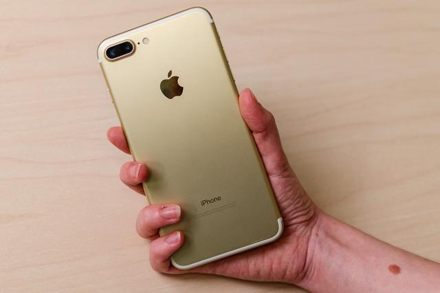 苹果将推三款新iPhone 仅一款高配使用OLED屏