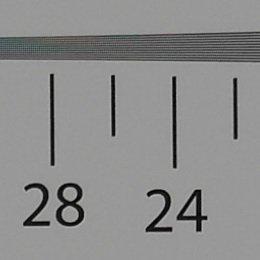 F1.4大光圈新旗舰 三星EX2F详细评测
