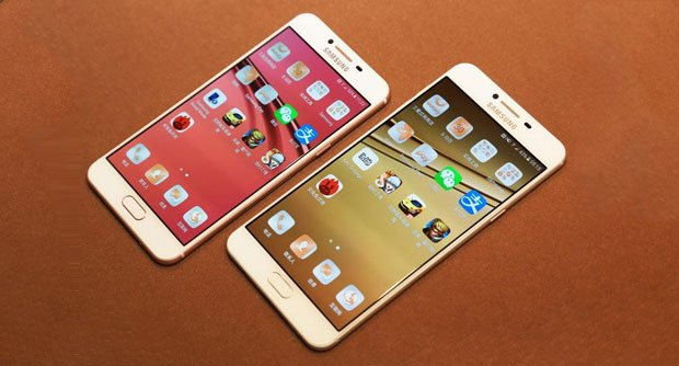 ����iPhone���й��ع��� Galaxy Cϵ������