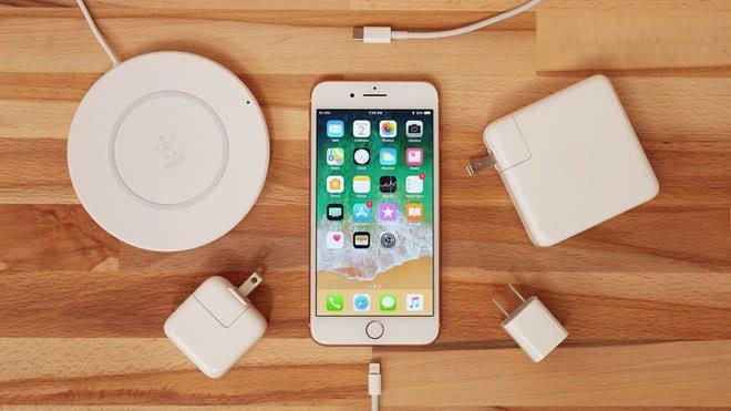 2018款苹果新iPhone X曝光