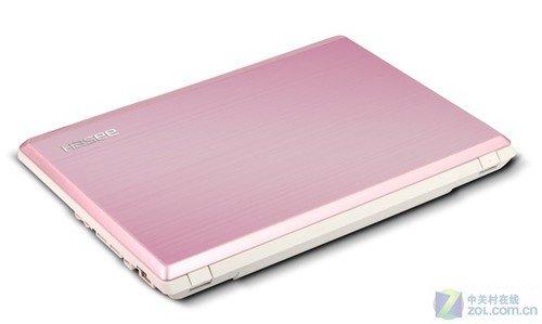 就是爱漂亮 美女专属彩色笔记本汇总