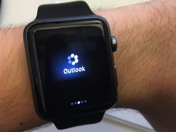 人们究竟需要怎样的智能手表?都还没找到方向