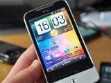 最热销Android手机大搜索