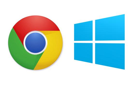 忘记安卓电脑 Chrome/Win双系统PC更有前途