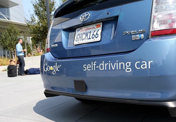 这么多缺点!自动驾驶汽车还能指望吗?