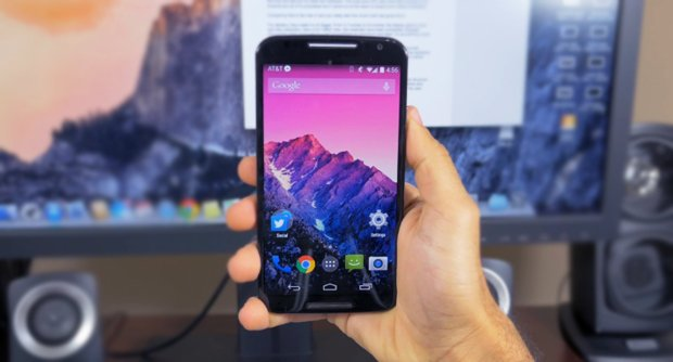 2014����õ����Android������