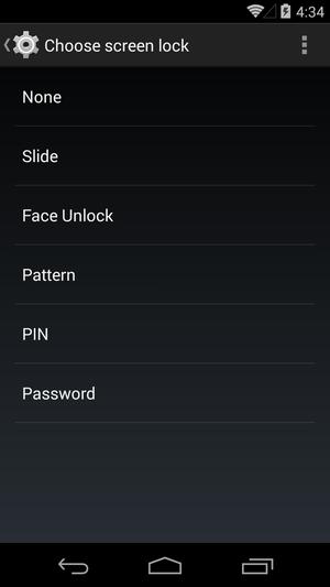 iOS 8依然不如Android系统的十个方面