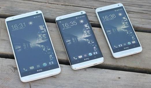 苹果三星HTC等天翼旗舰机年终促销 狂送4G流量